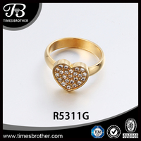 Best selling fashion China Factory Direct Wholesale Cnc Jewelry Machine Wedding Ring
