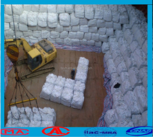 High quality 32.5 and 42.5 cement price per ton