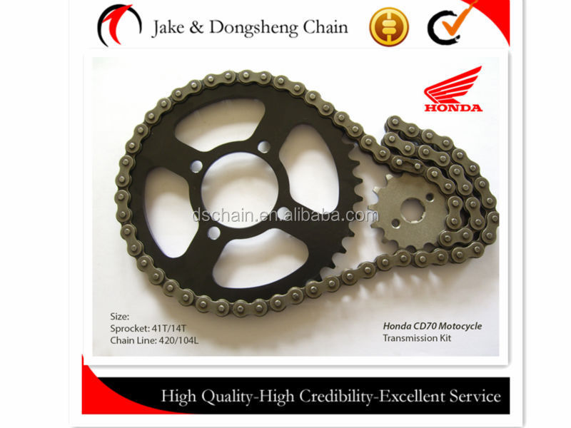 motorcycle chain and sprocket kits roller chain motorcycles