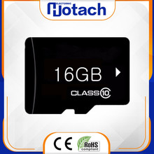 IP Camera 8GB 16GB Class 10 China Wholesale Memory Card