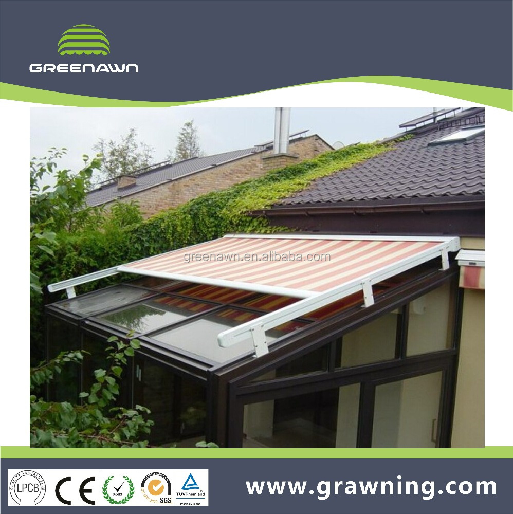 List Manufacturers Of Balcony Roof Covering Buy Balcony