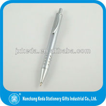 2014 metal cheap twist type pen pilot