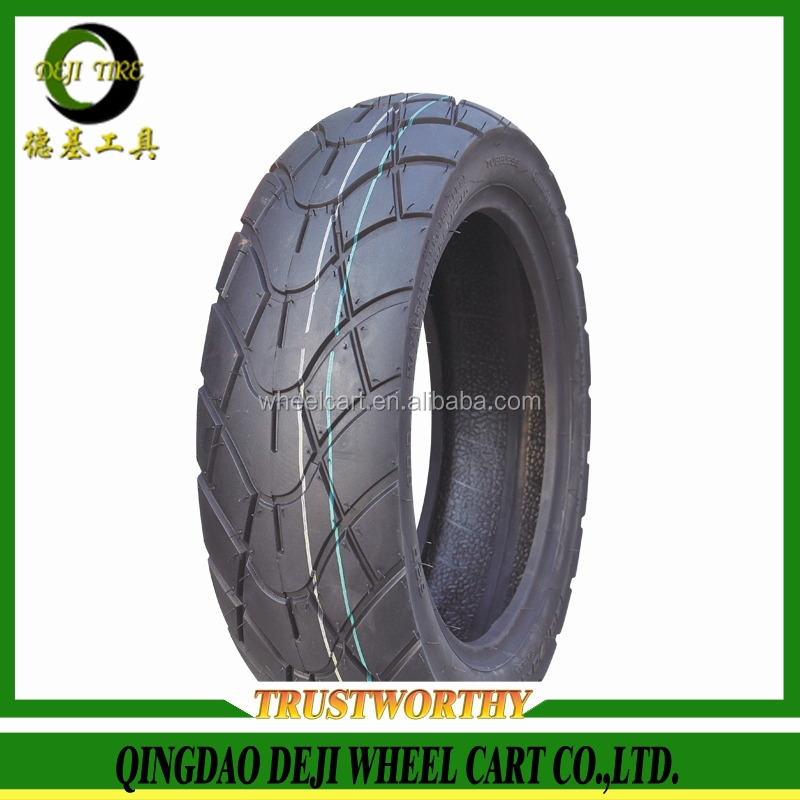 scooter tire motorcycle tire 130/60-13