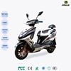 Shenzhen FUtengda Factory supply cheap price electric motorcycles ckd