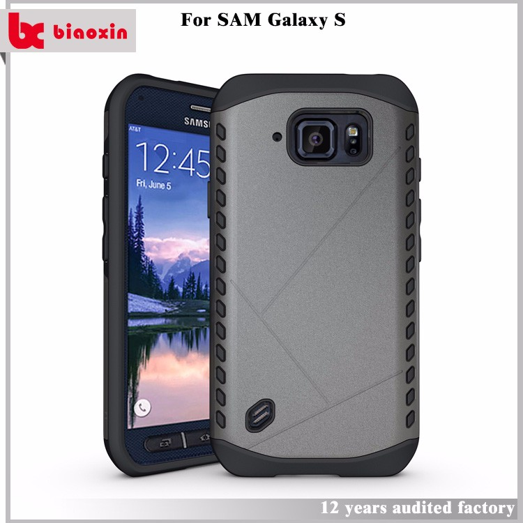 Fast delivery and factory price for samsung galaxy s3 phone case