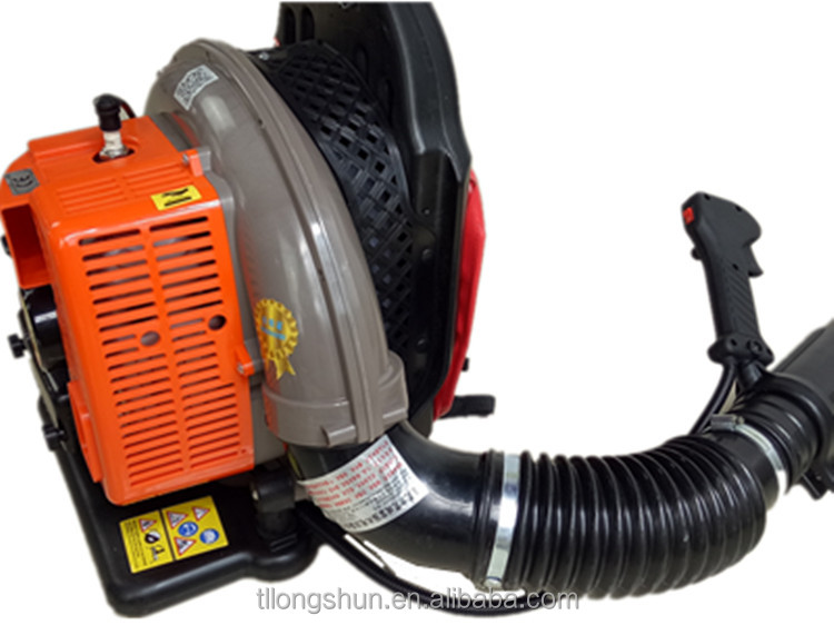 Air Blower for Fish Pond,Shrimp Farm,Aquarium Oxygen