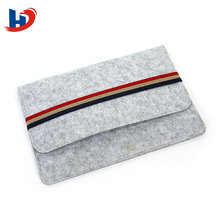 Colorful Wholesale Nonwoven fancy laptop bags