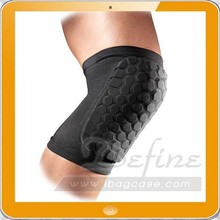 2015 new product unisex knee/elbow/shin pad
