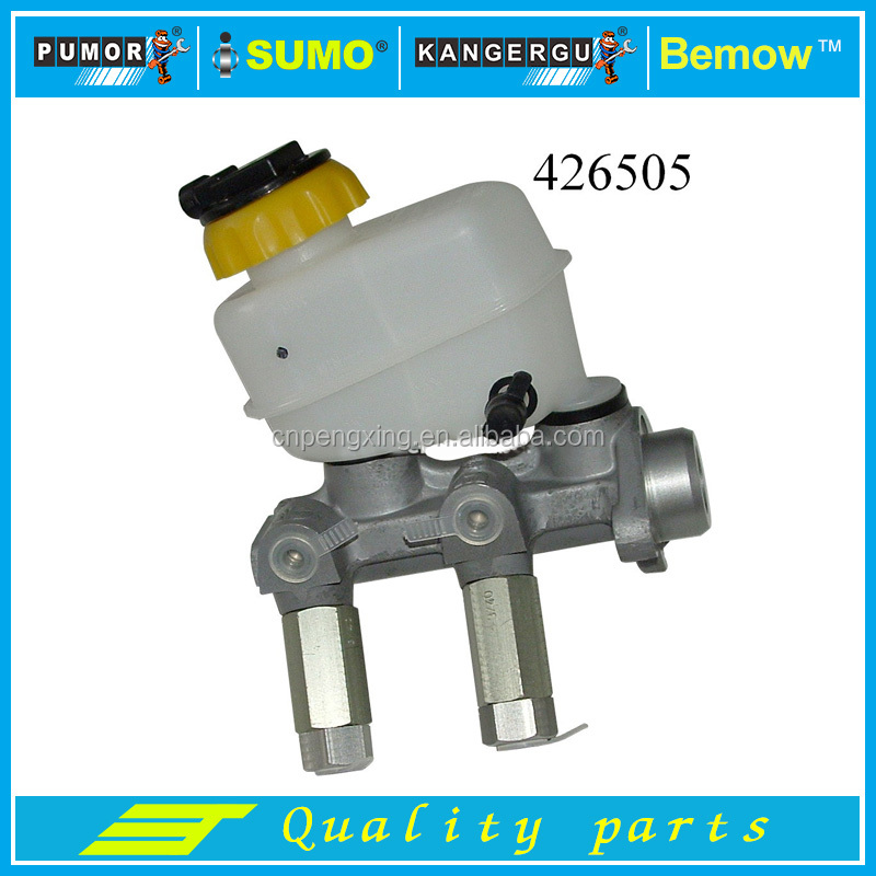 Auto High Quality Brake Master Cylinder 426505 426506 FOR LANOS CIELO