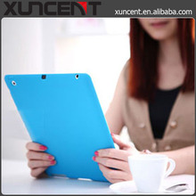 Wholesale hot selling tpu case for ipad