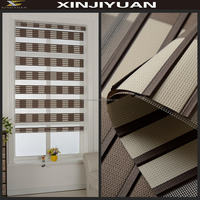 Hot sale window treatment from zhejiang manufacturer