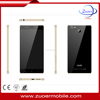5.2 inch Quad-core Android 5.1,QHD IPS smartphone / android smart mobile phone