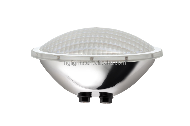 Factory Price PAR56 LED Pool Lights |LED Swimming Pool Light