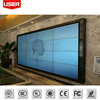 46inch samsung panel TV wall(LTI460AN01)