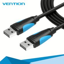 OEM ODM china wholesale Vention usb null modem cable