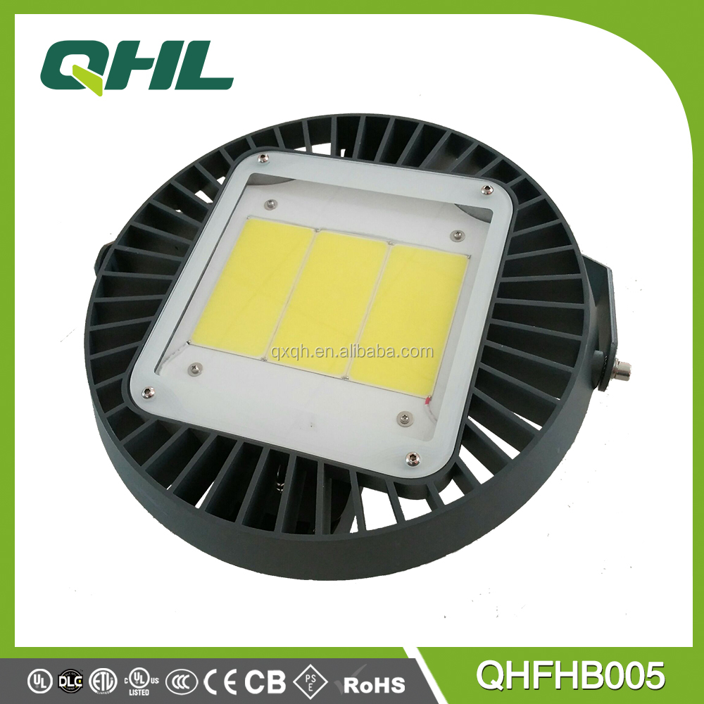 IP65 LED light stadium lights for sale with UL formula array led