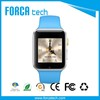 Laser Logo China Factory High Quality Touch Screen Waterproof Watch Phone