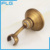 Fast Delivery Bathroom Fittings Antique Color Shower Set