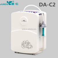 hotsale oxygen concentrator