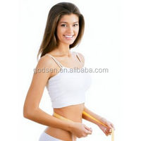 Best Sale Health Medical Diet Slim