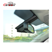 Factory directly sale mini size hidden car dvr camera /Full HD 1080p night vision Dual camcar