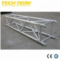 400mm Outdoor aluminum concert roof truss price