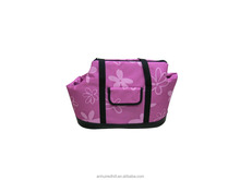 2016 New Arrival Wholesale Customized Pet Carrier/ Sponge Dog Carrier Travel Bag