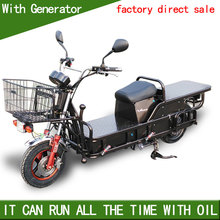 lifan 200cc automatic gear motorcycle with110cc