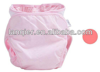 reusable baby diaper with diaper adult baby girls in diapers travel bags for baby