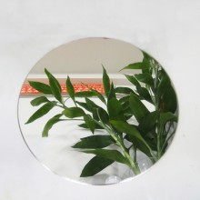 foshan adhesive decorative mirror