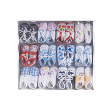 baby shoes/ New baby shoes Baby shoes /cheap wholesale baby shoes