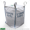 Private Label OEM Bulk Washing Detergent