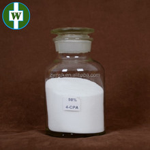 4-Chlorophenoxyacetic acid (4-CPA) factory