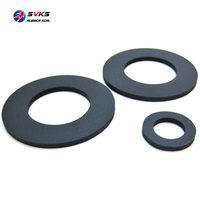 China wholesale high tensile nonstandard rubber gasket seal