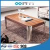 /product-gs/meta-leg-mdf-with-veneer-on-topl-coffee-table-60225116604.html