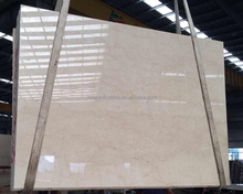 Exclusive Ivory Beige marble/zero color difference cream beige marble tile