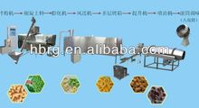 agro processing equipment