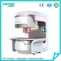 Sanwe SW-3101plus Mastopathy Treatment System,new breast diagnostic apparatus