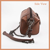 Handbags Ladies 2016 New Products Women Leather Bag
