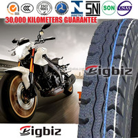 Philippines tyres for 8 tube 3.50-10tl motorcycle tyre & tire tube sale