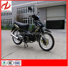 125cc Cub Motorcycle With Small Shape