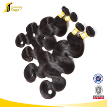 Ture length high quality natural body wave aliexpress hair peruvian hair virgin remy human hair ali trade