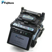 Factory supply Japan Original fusion splicer FSM-62S/62C fusion splicer splicing machine for optical fiber fusion