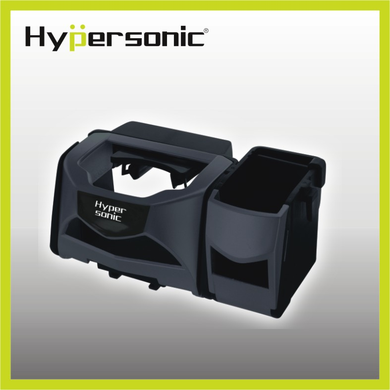 Hypersonic HP2534 car holder mobile phone accessories wholesale