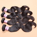 Free Shipping Hot selling newjolly hair 12-28 inch grade 8a wholesale wavy virgin peruvian hair