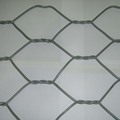 Best quality long life gabion mattress