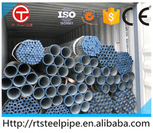 High quality , lowest price ! Hot dip galvanized steel pipe ,galvanized steel tube manufacturer
