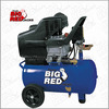 /product-detail/torin-bigred-ac-air-conditioning-compressor-clutch-toyota-10pa17l-1052828821.html