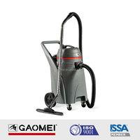 W70 Handy Vacuum Cleaner,Quiet Vacuum Cleaners Wet Dry Vacuums Household Carpet Cleaning Machine