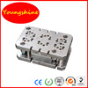 plastic injection die casting molding